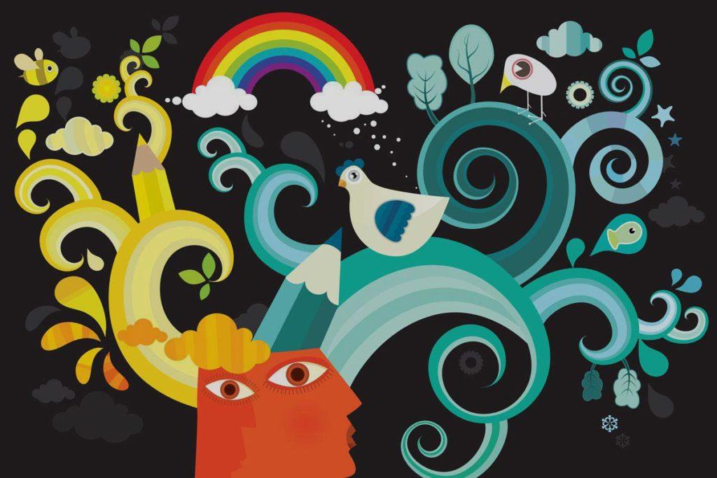 ¿Qué es la Psicología Profunda?